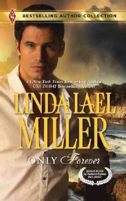 Only Forever/ Thunderbolt over Texas (Paperback)