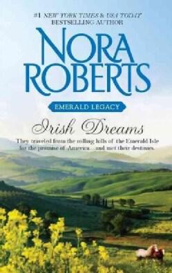 Irish Dreams (Paperback)