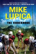 The Underdogs (Hardcover)