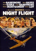 Night Flight (DVD)
