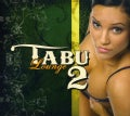 Various - Tabu Lounge: Vol. 2