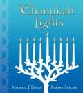 Chanukah Lights (Hardcover)