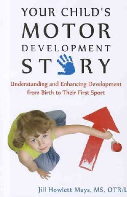 childrens development from birth 19 What kinds of development occur between ages 6 and 10children between ages 6 and 10 are more independent growth and development, ages 6 to 10 years.