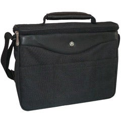 Avenues 'The Essex' 15-inch Laptop / Notebook Computer Case
