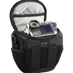 Vanguard 2Go 12Z Camera Bag