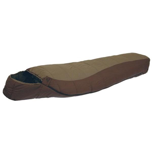 ALPS Mountaineering Desert Pine -20-degrees Regular Mummy Sleeping Bag