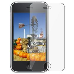 Screen Protector for Apple iPhone 1st Gen