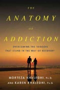 The Anatomy of Addiction: Overcoming the Triggers That Stand in the Way of Recovery (Paperback)