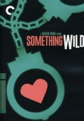 Something Wild (DVD)