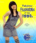 Fabulous Fashions of the 1990s (Paperback)