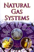 Natural Gas Systems (Paperback)