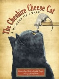 The Cheshire Cheese Cat: A Dickens of a Tale (Hardcover)