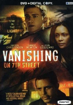 Vanishing On 7th Street (DVD)