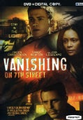 Vanishing On 7th Street (DVD)