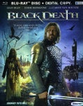Black Death (Blu-ray Disc)