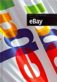 The Story Of Ebay (Hardcover)