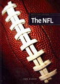 The Story of The NFL (Hardcover)