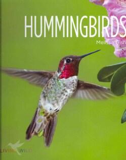 Hummingbirds (Hardcover)