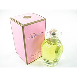 Oscar de La Renta So de La Renta Women's 3.4-ounce Eau de Toilette Spray