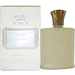 Creed 'Royal Water' Men's 4-ounce Millesime Spray