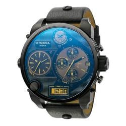 Diesel Men's DZ7127 Time Zone Watch