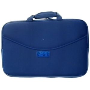 Digital Treasures SlipIt! 07628 Carrying Case for 17.3