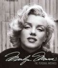 Marilyn Monroe: The Personal Archives (Hardcover)