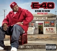 E-40 - Revenueretrievin': Overtime Shift (Parental Advisory)