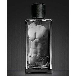 Abercrombie & Fitch Fierce Men's 1.7-ounce Eau de Toilette Spray