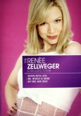 Renee Zellweger Collection (DVD)