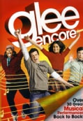 Glee Encore (DVD)