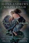 Angels of Darkness (Paperback)