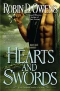 Hearts and Swords (Paperback)