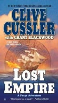 Lost Empire (Paperback)