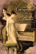 The Unexpected Miss Bennet (Paperback)