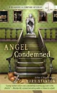 Angel Condemned (Paperback)