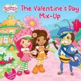 The Valentine's Day Mix-Up (Paperback)