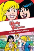 In Each Other's Shoes (Paperback)