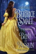 Bond of Passion (Paperback)