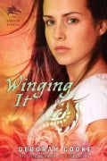 Winging It (Paperback)