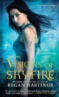 Visions of Skyfire: An Awakening Novel (Paperback)