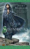 Seer of Sevenwaters (Paperback)