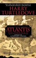 Atlantis and Other Places (Paperback)