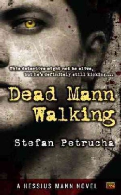 Dead Mann Walking (Paperback)
