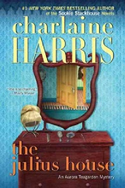 The Julius House (Hardcover)
