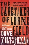 The Caretaker of Lorne Field (Paperback)