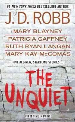 The Unquiet (Paperback)