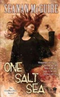 One Salt Sea (Paperback)