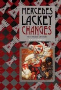 Changes (Hardcover)