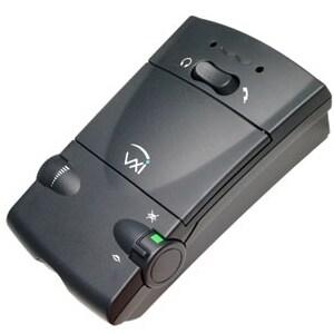 VXi Everon G Multipurpose Amplifier